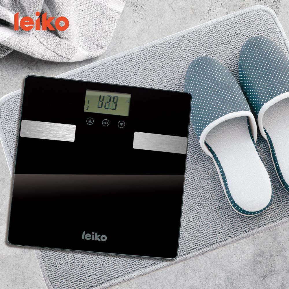 레이코 인바디 스마트 체중계 SH-SL1000