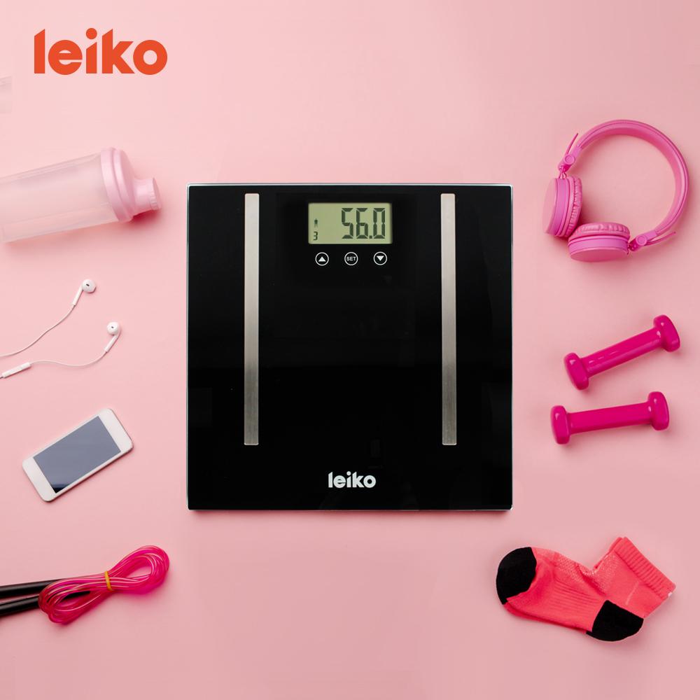레이코 인바디 스마트 체중계 SH-SL2000